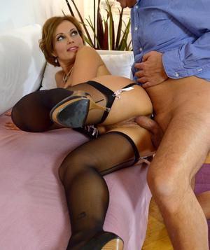 Milf sexy hot fucking sorry, that