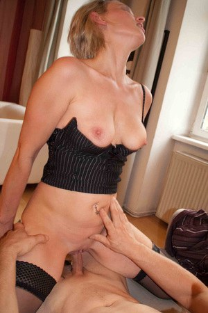 Hot MILFs Fucking and Sexy Naked Moms