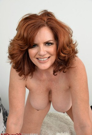 sexy-redhead-moms-the-legend-of-zelda-big-tits-porn